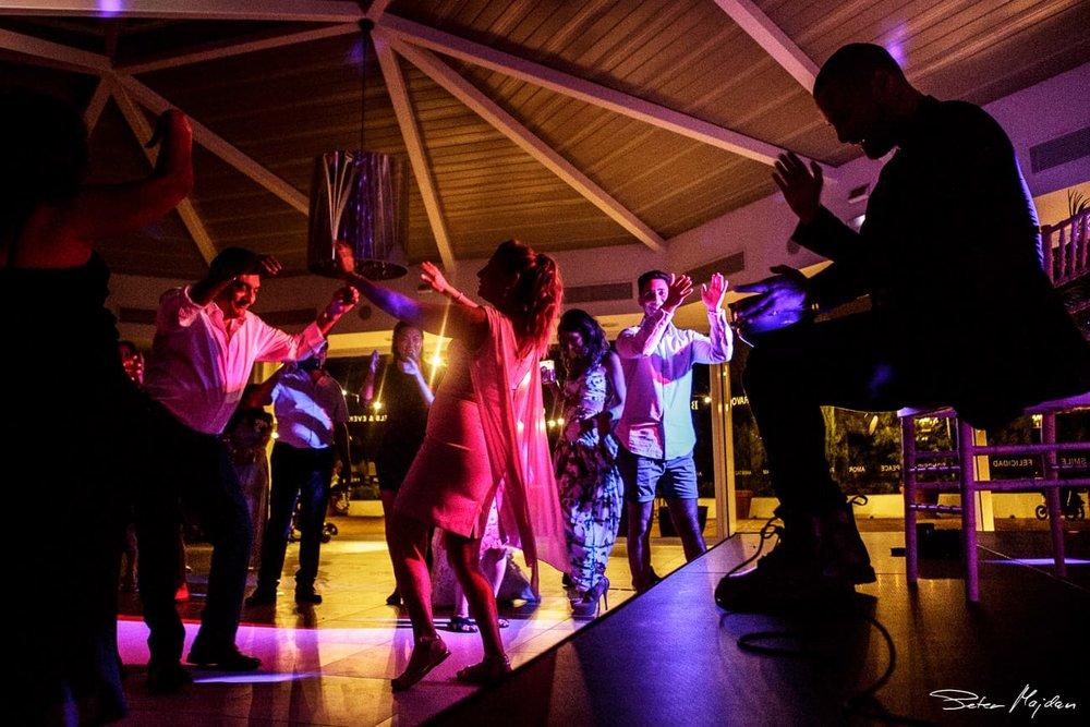 wedding-photographer-malaga-marbella-75.jpg