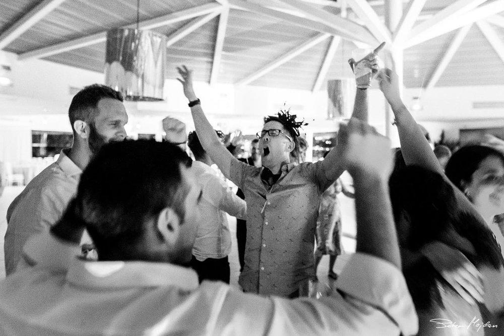 wedding-photographer-malaga-marbella-78.jpg