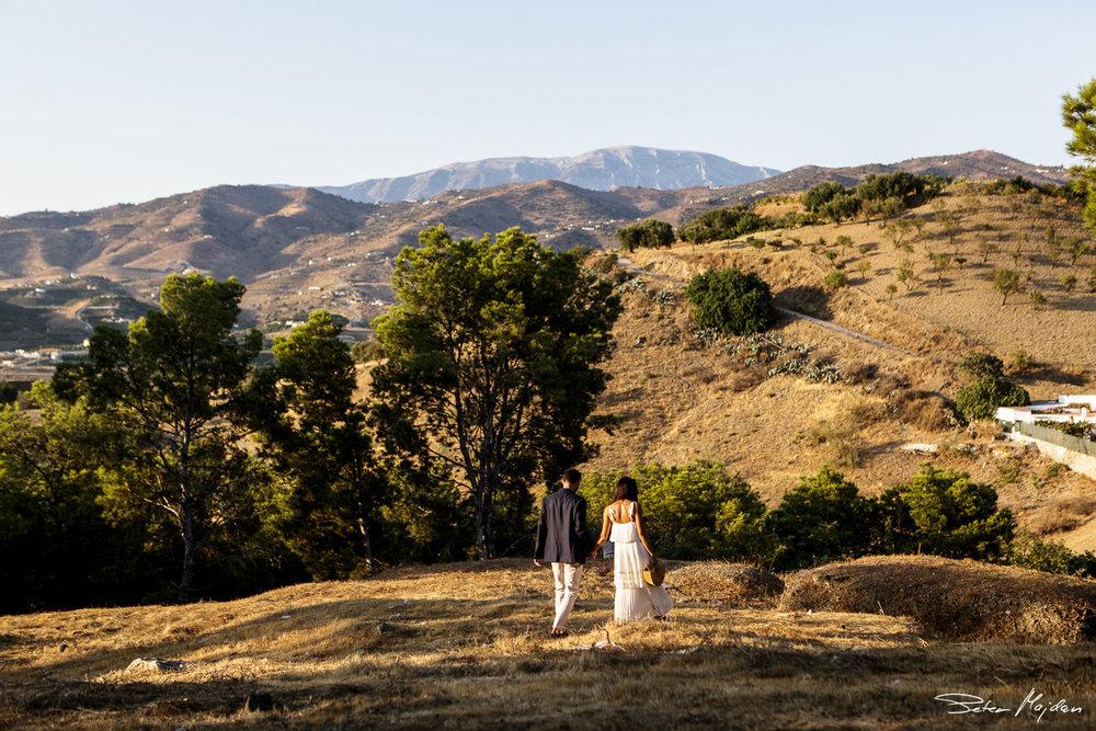 malaga-pre-wedding-photography-1.jpg
