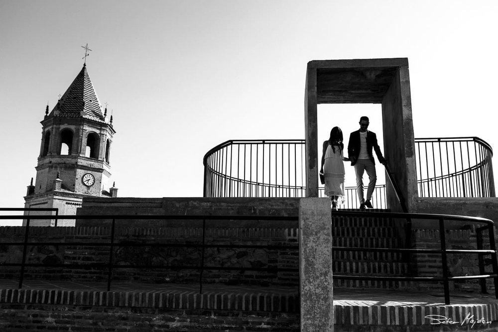 malaga-pre-wedding-photography-4.jpg