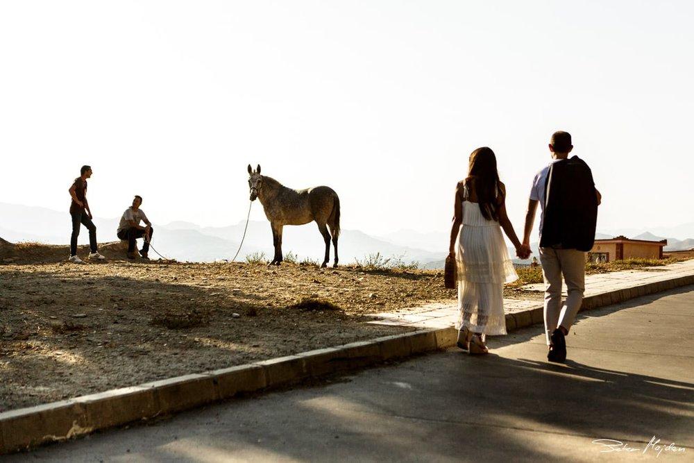 malaga-pre-wedding-photography-6.jpg