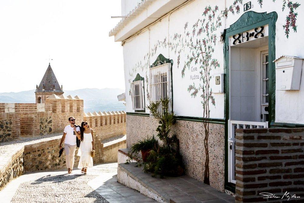 malaga-pre-wedding-photography-7.jpg
