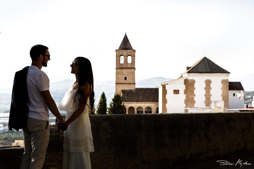 malaga-pre-wedding-photography-10.jpg