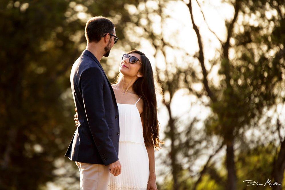 malaga-pre-wedding-photography-15.jpg