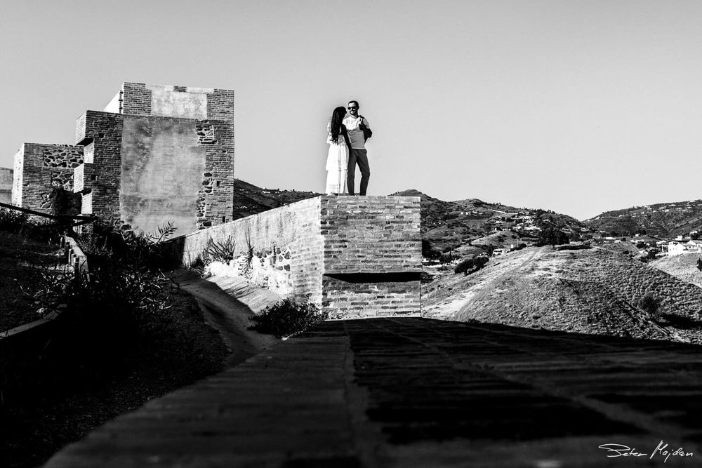 malaga-pre-wedding-photography-19.jpg