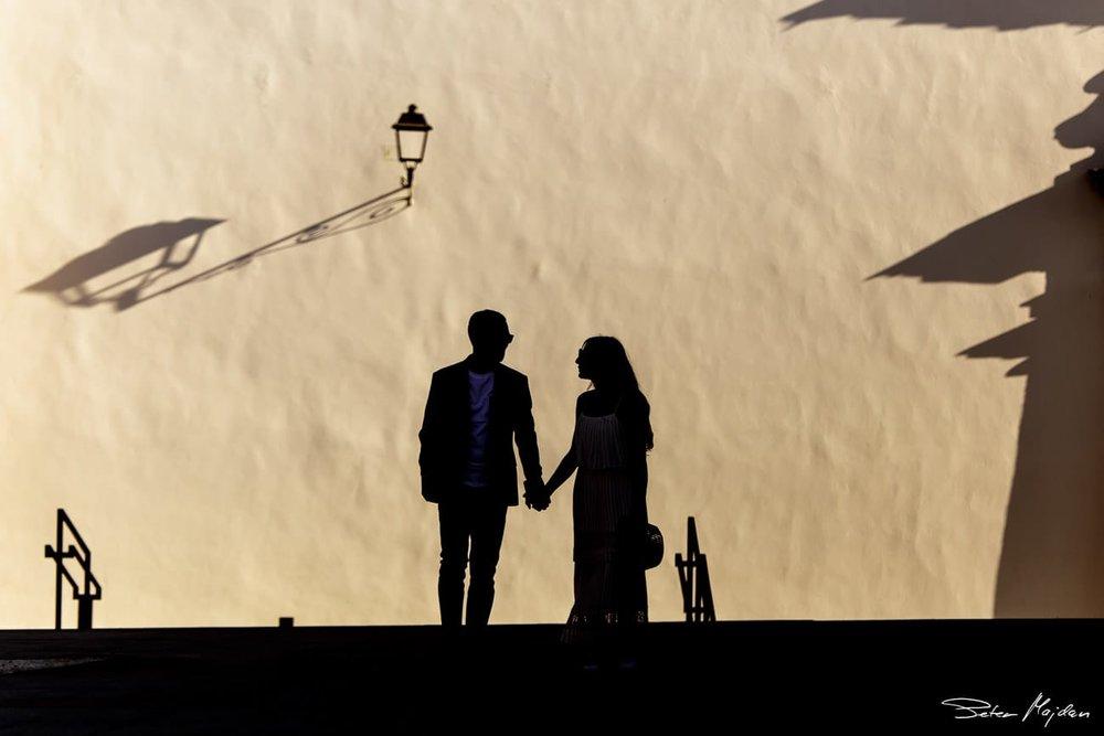 malaga-pre-wedding-photography-20.jpg