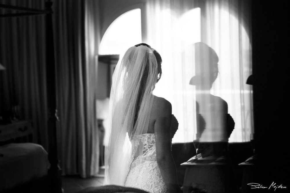 wedding-photographer-malaga-marbella-14.jpg
