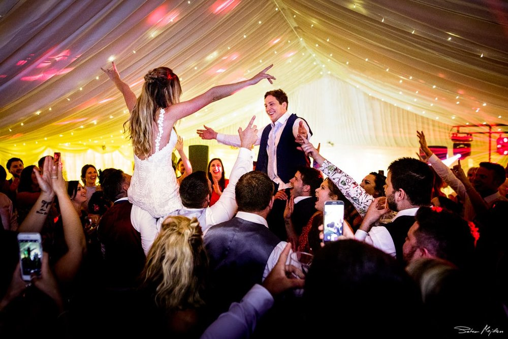 natural-wedding-photography-4.jpg