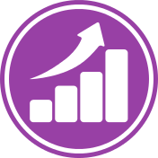Main-Pg-TrackRecord-Icon.png