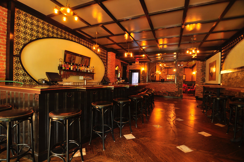 ten tigers bar area with stools.jpg