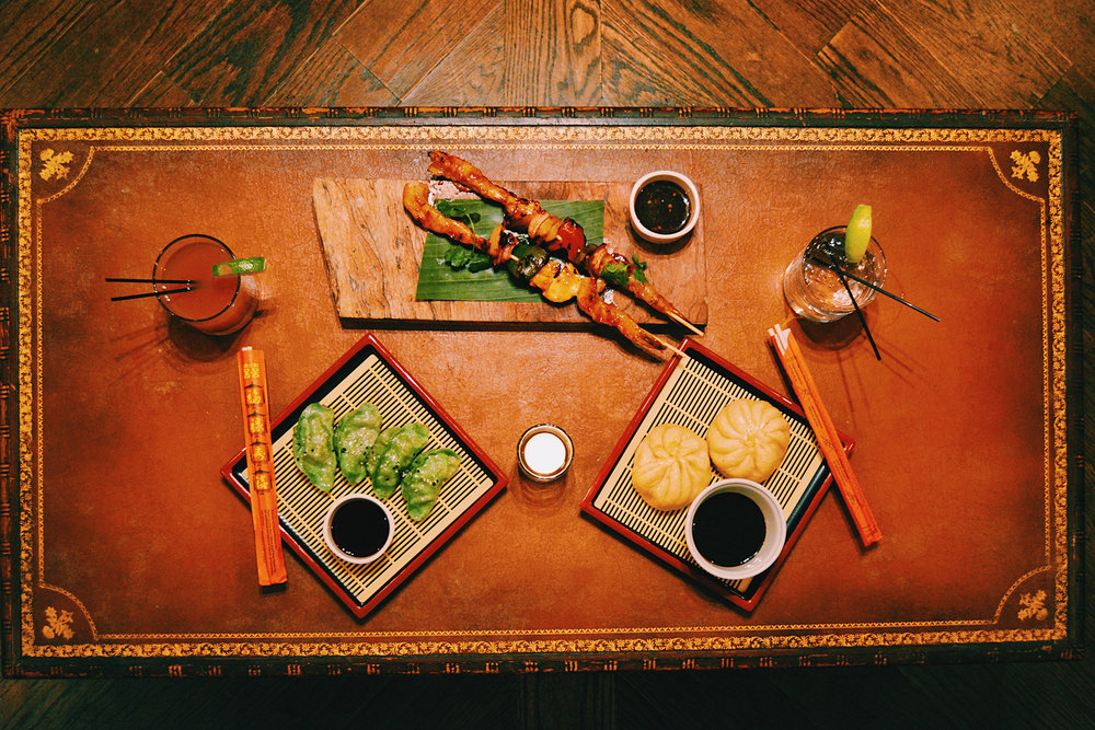 Feast-photo-from-above.jpg