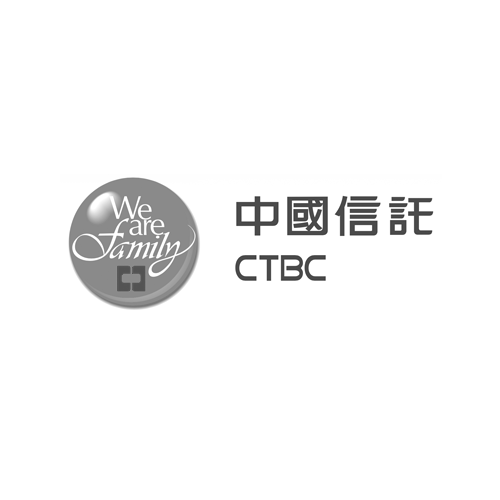 ctbc-logo.png