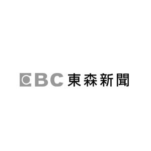 东森新闻.png