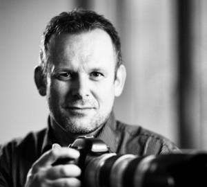 Werner Harrer - CEO  Fotograf I Trainer I Coach