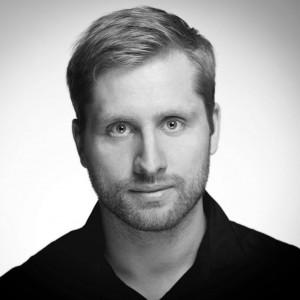Christian Holzinger  Fototrainer, Photoshop
