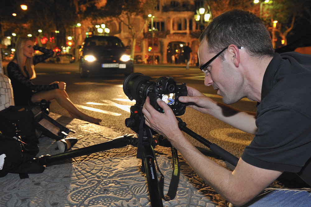 Nikon-D3S-Film__DSC3947.JPG