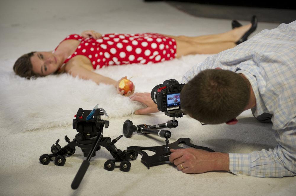 Schulungsvideo_DSLR-Film_20111031_V2B-Dreharbeiten_Graz__DSC0545.JPG