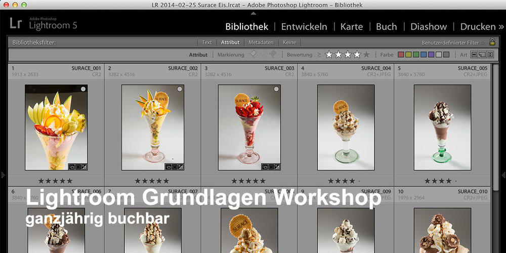 Slider_Lightroom Grundlagen.jpg