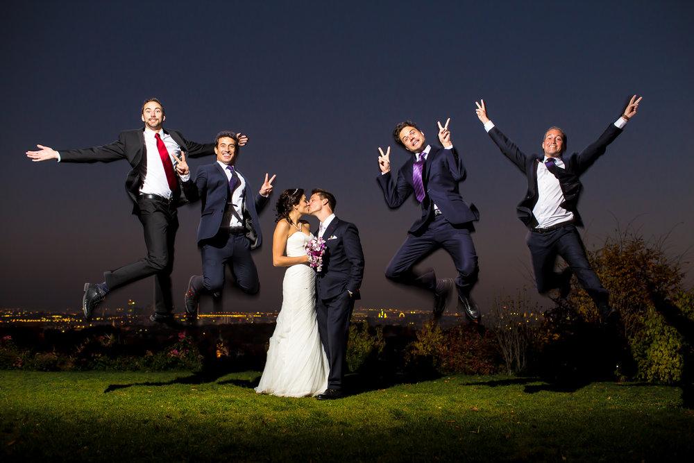 2-tägiger Intensiv-Hochzeitsworkshop   Beruf Hochzeitsfotograf - NEUE TERMINE!!!