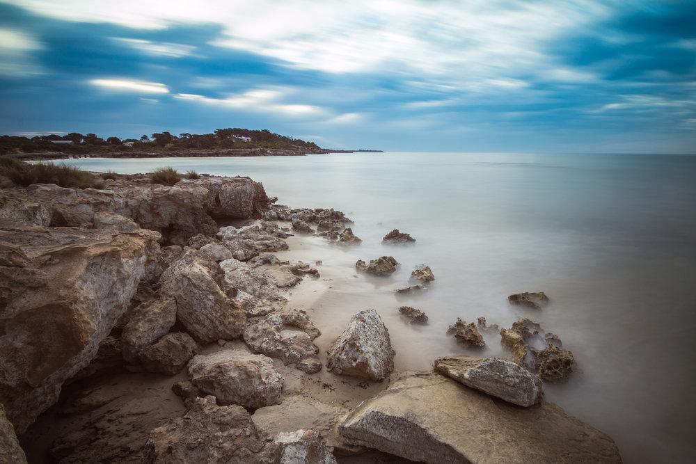 Landschaftsfotografie High Level   mit Christian Holziger