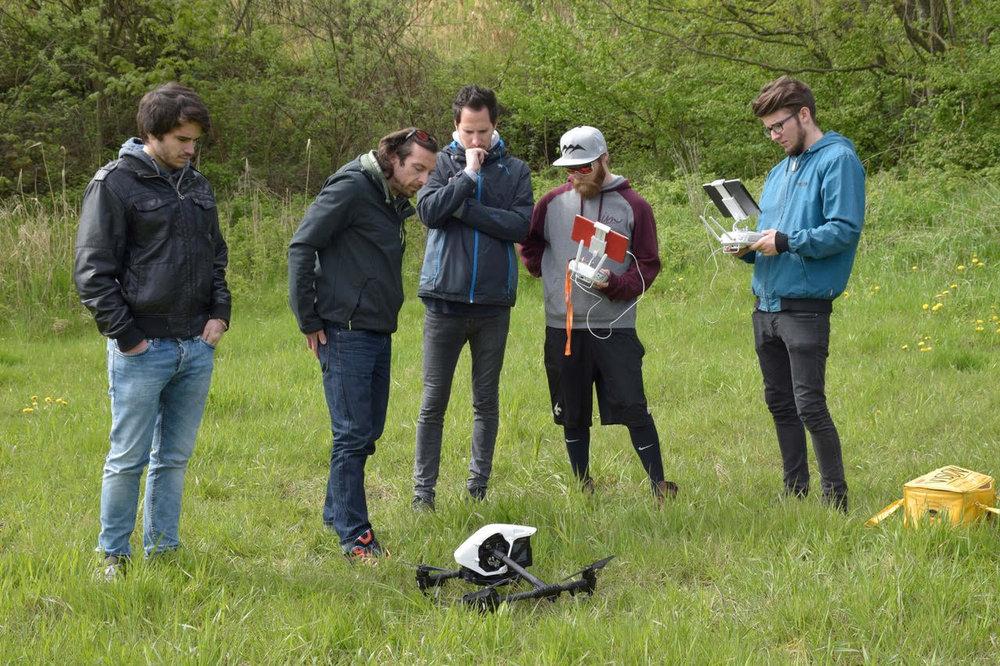 Drohnenworkshop.jpg