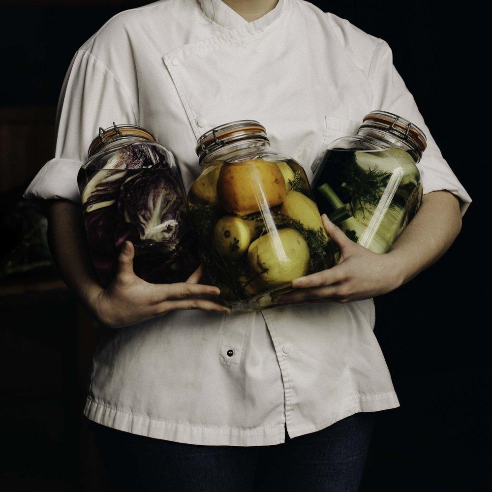 kimchi kraut.jpg