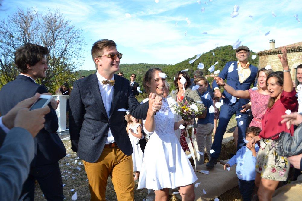 mariage ceremonie.jpeg