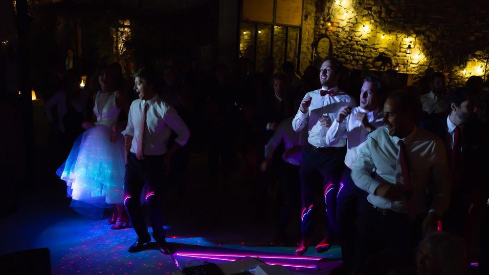 danse groupe.jpg