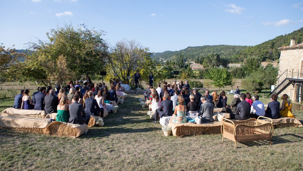 mariage cérémonie (2).jpg