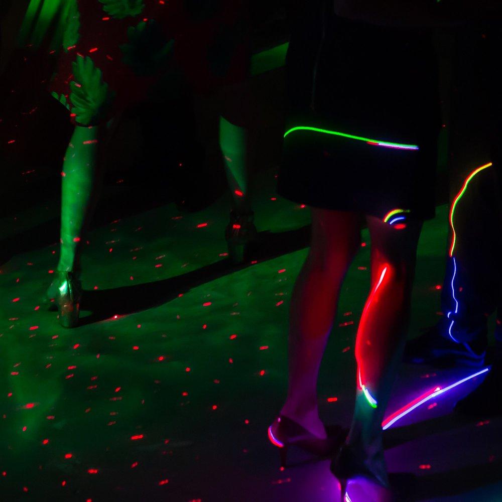 dance floor lumière.jpg