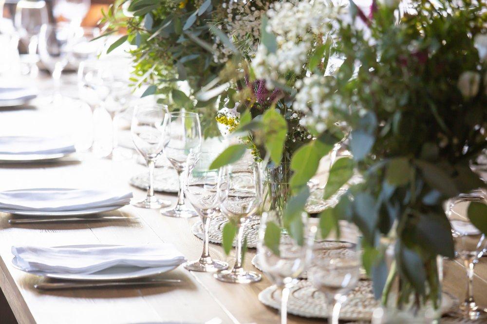 01. table fleurie (1).jpg