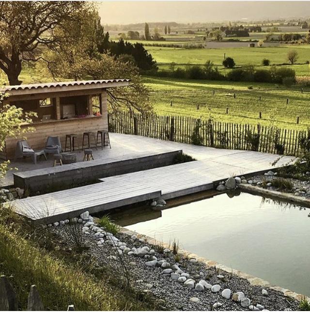 piscine (9).jpg