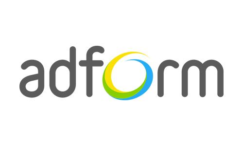 AdForm.png
