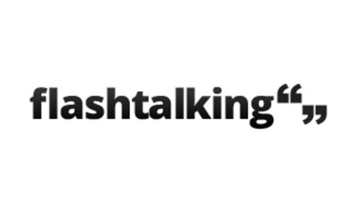 Flashtalking.png