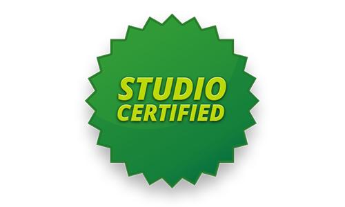 Google Studio