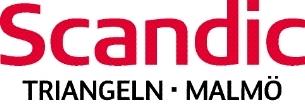 Scandic_Triangeln-_Malmö_logos Högupplöst.jpg