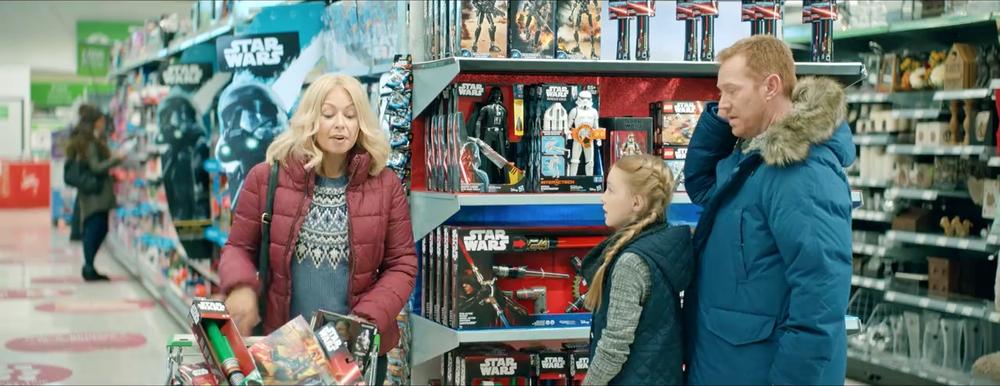Asda Star Wars Christmas_Jade Mortimer_17.png
