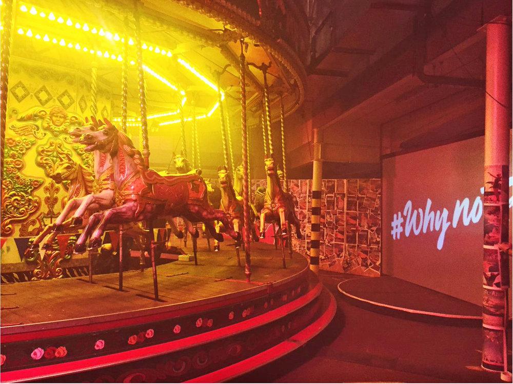 Carousel 01.jpg