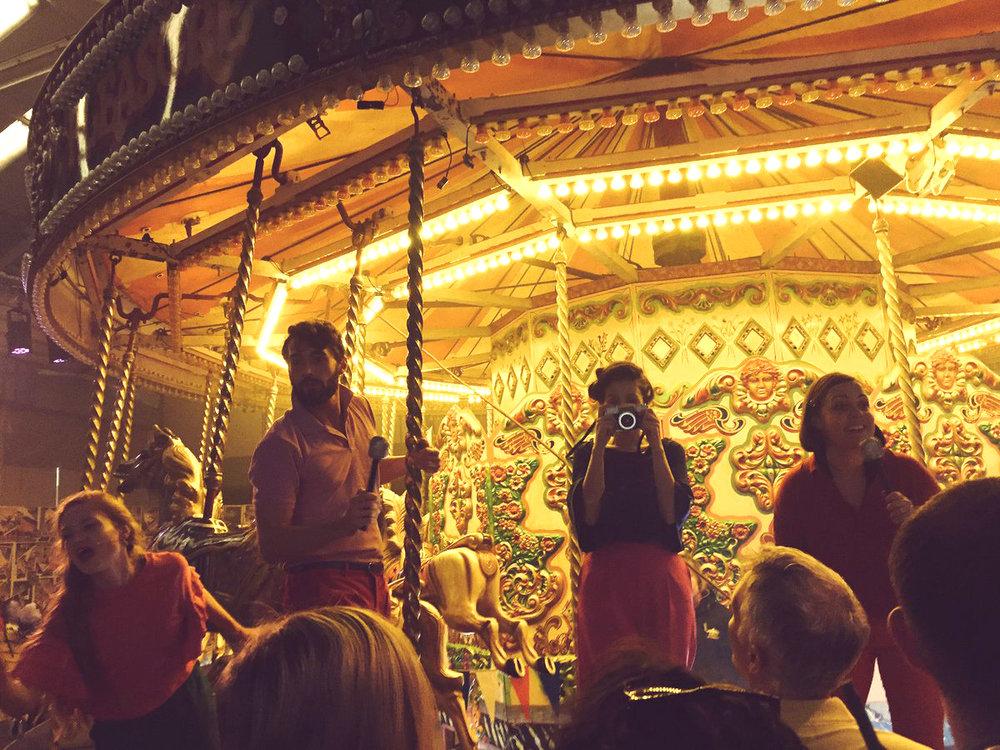 Carousel 11.jpg