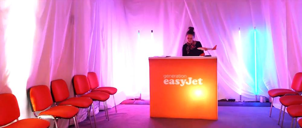 Easyjet Jade Mortimer001.jpg