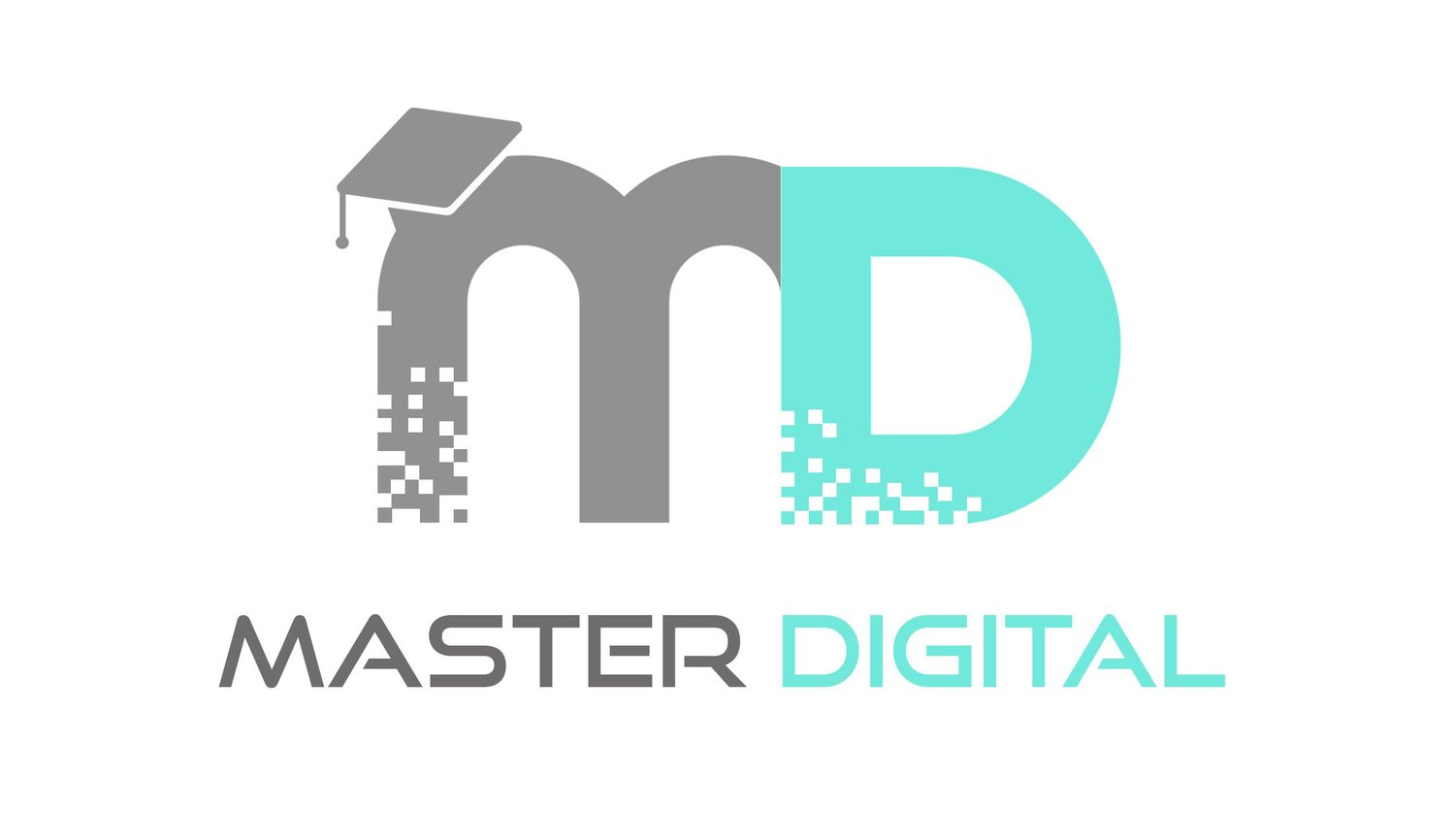 Master Digital Training