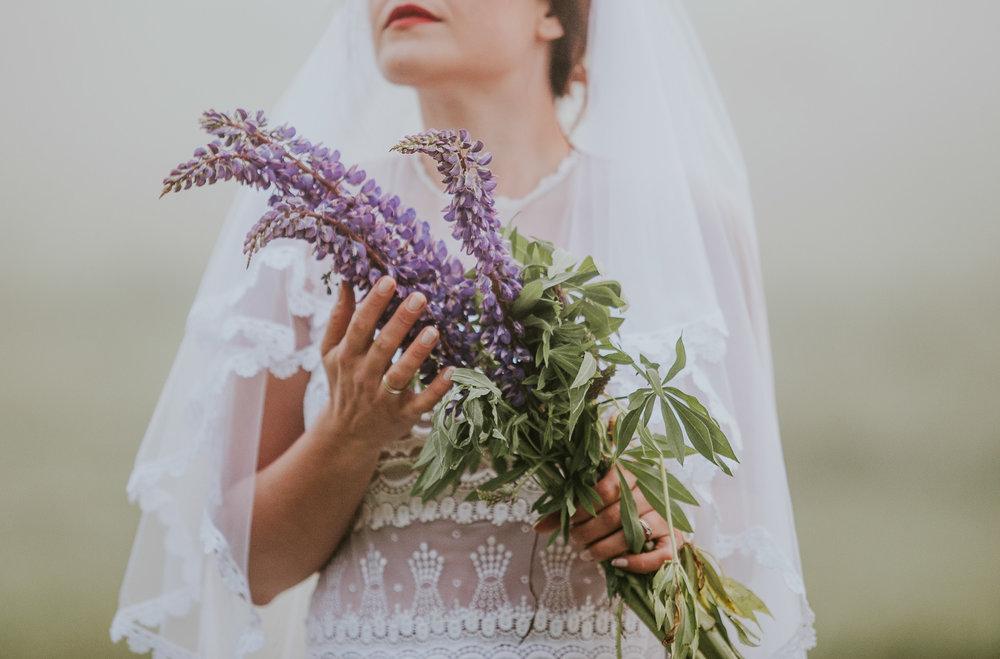 Fotomagoria Wedding Photographer 01.jpg
