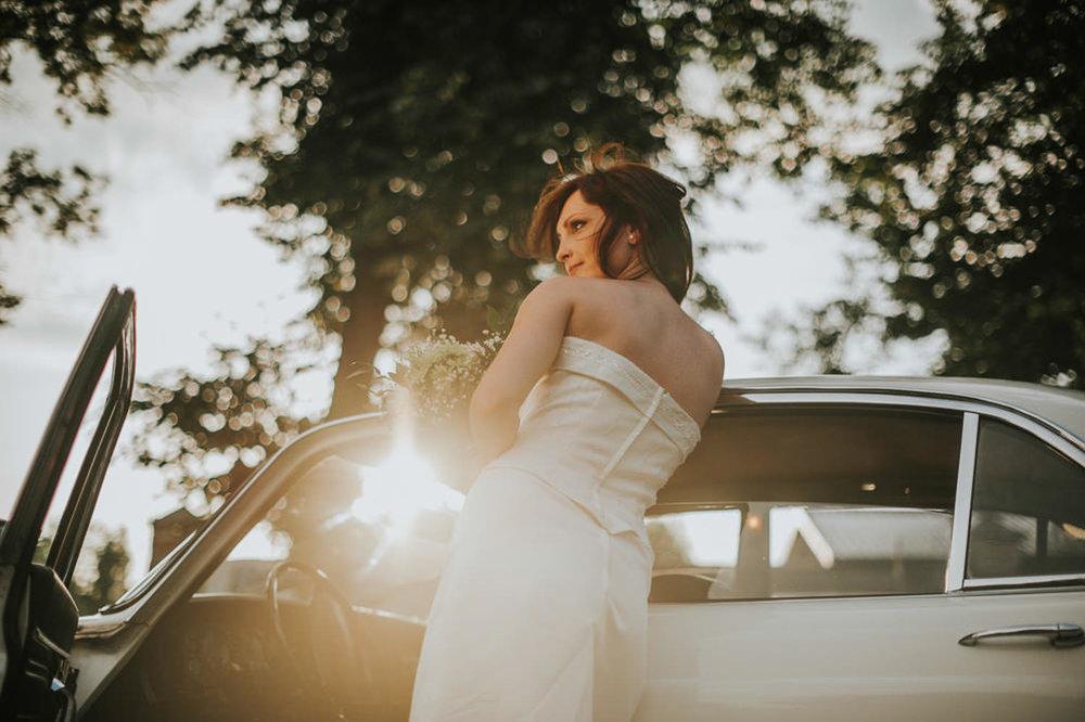 Fotomagoria Wedding Photographer 58.jpg