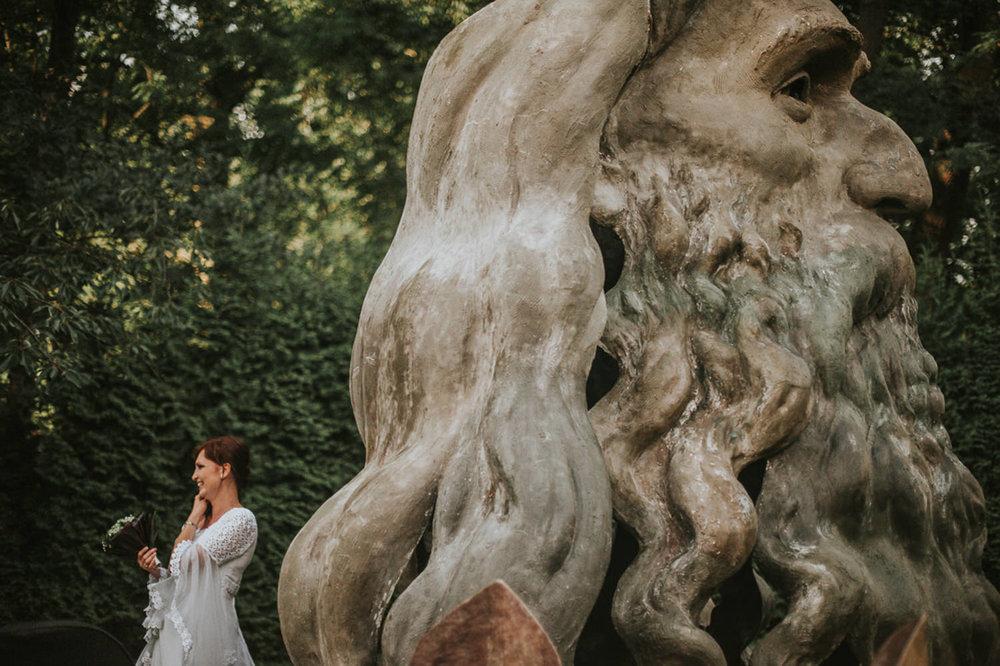 Fotomagoria Wedding Photographer 09.jpg