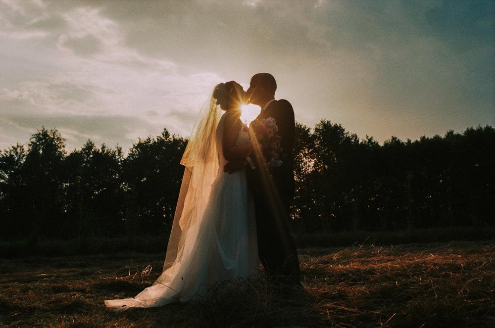 Fotomagoria Wedding Photographer 07.jpg