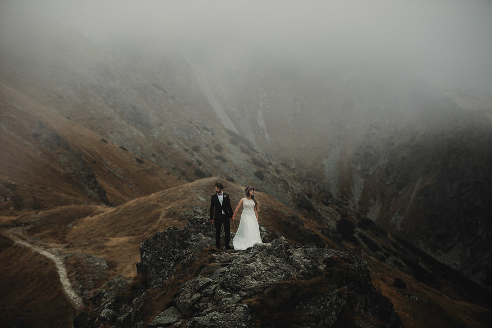 Fotomagoria Wedding Photographer 114.jpg