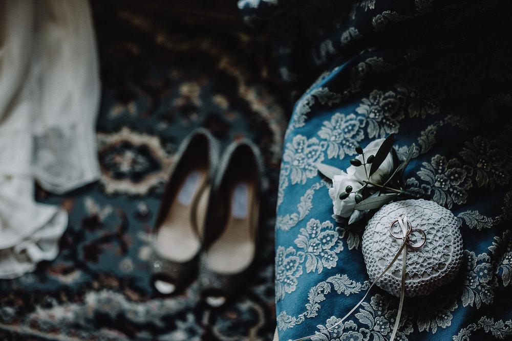 Fotomagoria Tuscany Wedding 12.jpg