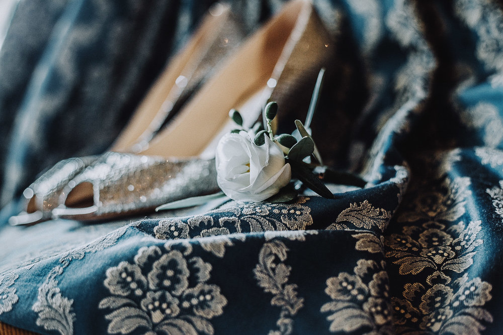 Fotomagoria Tuscany Wedding 10.jpg
