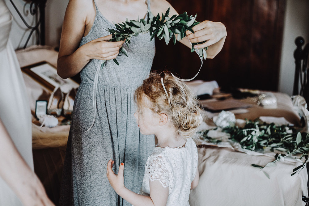 Fotomagoria Tuscany Wedding 22.jpg