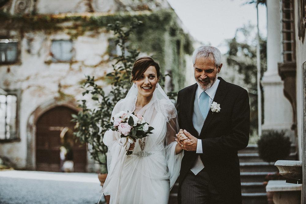 Fotomagoria Tuscany Wedding 24.jpg